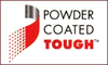 Absolute Powder Coating, LLC. - Powder Coated Tough